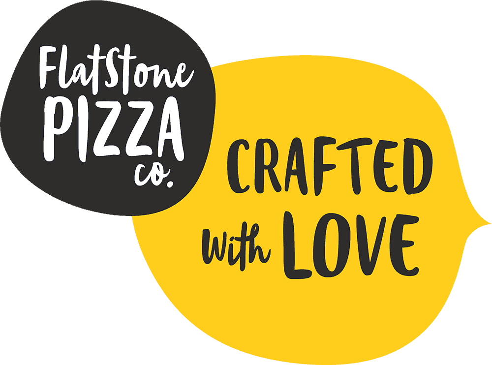 Crafted With Love Logo